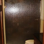 glass shower door install-ABQ NM